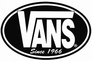 Skateboard Logos Pics Archive | Vans, Logos and Logo google