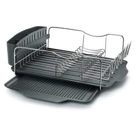 stainless steel dish rack stainless steel dish drying rack in dish racks