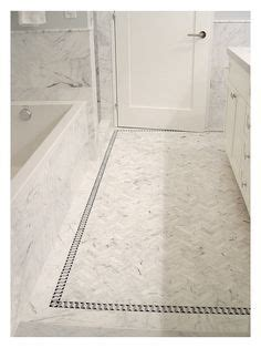 tile rug patterns on cement tiles marble mosaic and mosaic tiles