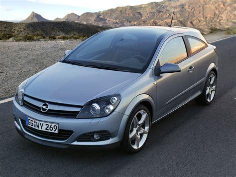 vauxhall astra 2005 opel astra 3 doors gtc specs 2005 2006 2007 2008