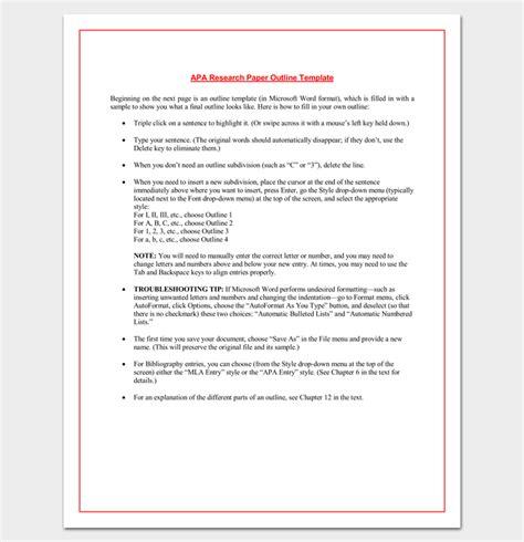 Schools get rid of homework personal essay submissions personal essay submissions solving credit card debt problems solving credit card debt problems