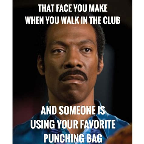 Meme Boxing - 40 best images about title boxing club memes on pinterest