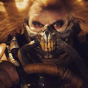 17 Best images about Immortan Joe Costume Reference on ...