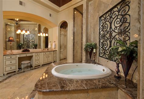 wall decorating ideas for bathrooms startling wrought iron wall decor for outdoors decorating