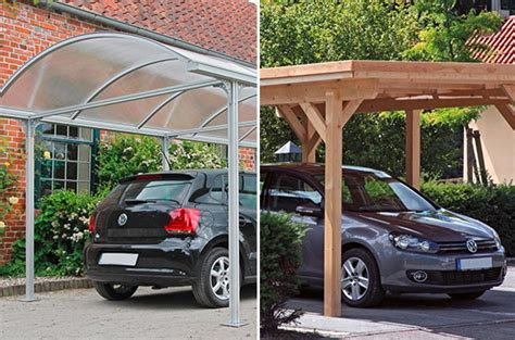 Obi Carport More Property From Maleny And Hinterland Real