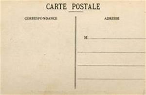 Vintage French Letter Script Background Stock Image ...