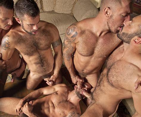 hairy gay orgy gay fetish xxx
