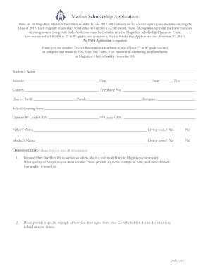 editable letter of exemplification nyc fill print forms in word pdf affidavit
