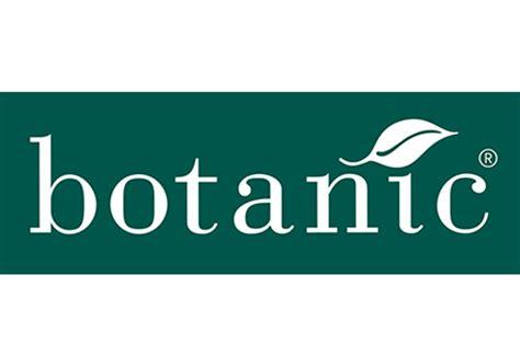 bureau de poste horaire conditions de livraison botanic
