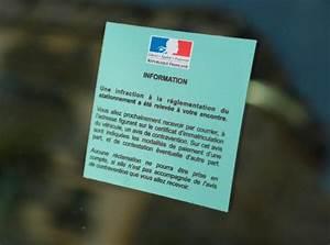 Lettre Officier Ministere Public Contestation : la contestation d un pv de stationnement cabinet me f cohen ~ Medecine-chirurgie-esthetiques.com Avis de Voitures