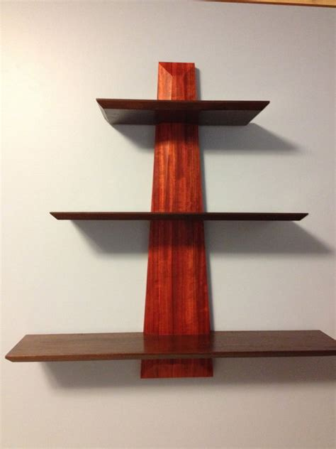 Woodworking Project Images