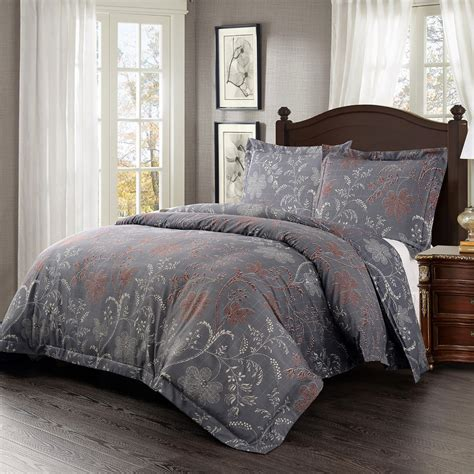 Bedroom: Awesome Cheap Duvet Covers For Comfortable