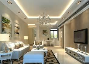 Formal Living Room Ideas Modern Dining Design False Ceiling Designs For Room Gypsum Ceiling Designs Interior Designs