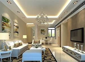 living dining hall With interior decoration for dining hall