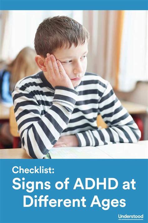 the 25 best signs of adhd ideas on adhd 988 | ab88206c69d94f5f0e4de1800180ba30 signs of adhd symptoms of adhd