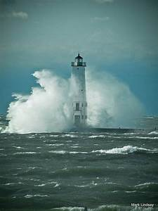 17 Best images about Lighthouses on Pinterest | Ohio ...