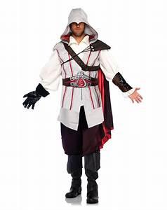 Easy Homemade Mens Halloween Costumes