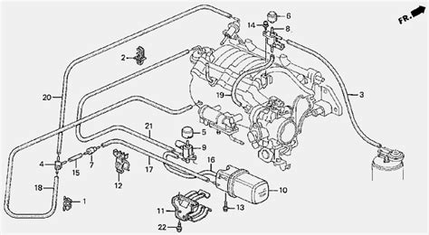 99 Suburban Vacuum Hose Diagram by Blox Tb Idle Problem Honda Tech Honda Forum Discussion