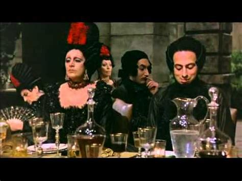 film complet le casanova de fellini bivx freng