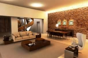 home interior inspiration living room inspiration interior home design