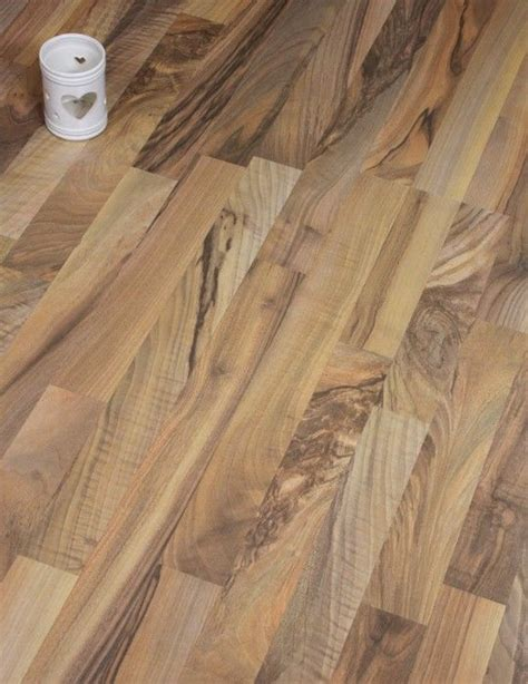 german flooring direct 1000 ideas about walnut laminate flooring on pinterest laminate flooring floors direct and