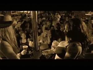 HOMETOWN BY MOONSHINE BANDITS - YouTube