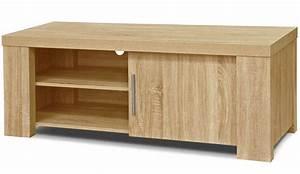 Mobili in legno massello prezzi idee di design nella for Mobili in legno massello prezzi