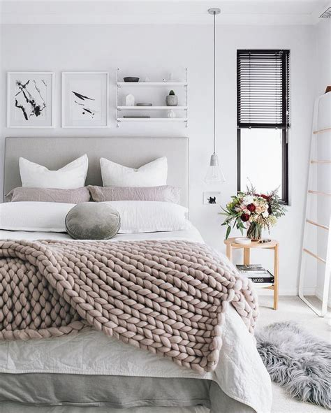 pinterest proven formula   ultimate cozy bedroom