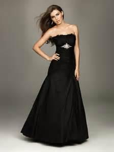 black bridesmaid dresses cheap bridal dresses ca choose american wedding dresses