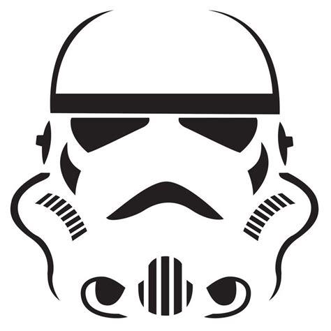 Darth Vader Pumpkin Template by The 25 Best Darth Vader Pumpkin Stencil Ideas On