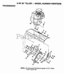 Ford F550 Transmission Diagram