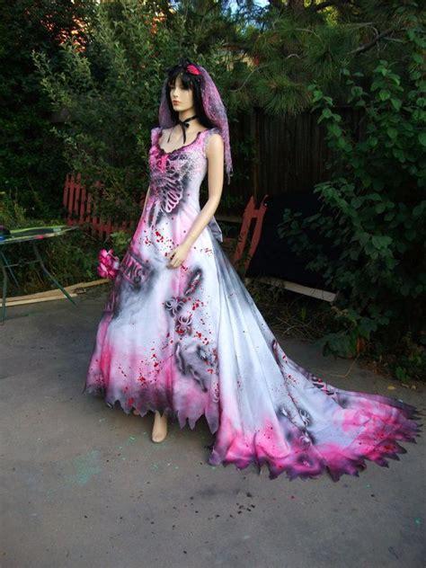 109 best halloween prom night images on pinterest