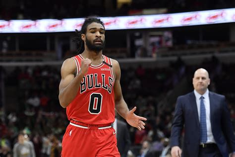 Chicago Bulls: 3 players who improved their stock in ...