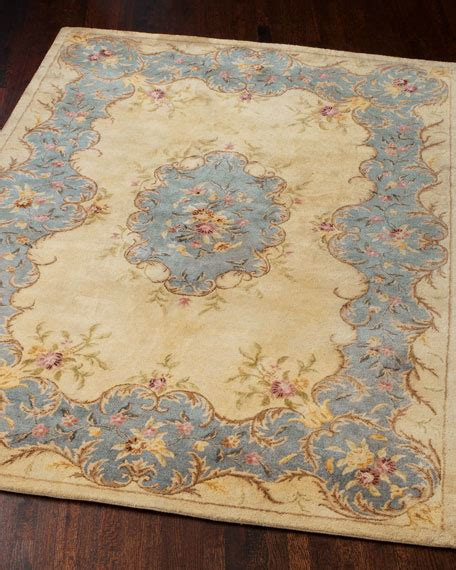 Safavieh Sale by Safavieh Elizabeth Aubusson Rug