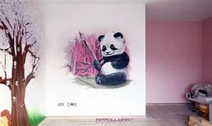 Graffiti Für Kinderzimmer : kinderzimmer wandgestaltung mit graffiti fassadengestaltung ~ Sanjose-hotels-ca.com Haus und Dekorationen