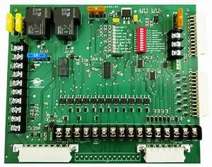 Delco Generator Voltage Regulator Wiring Diagram