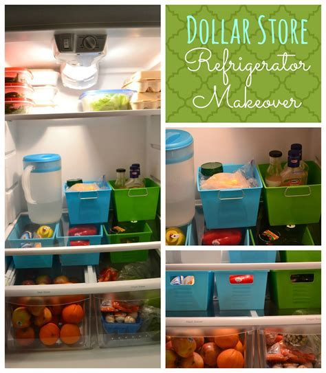 Best 25  Dollar tree organization ideas on Pinterest