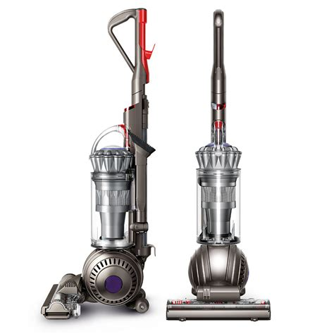 Boat Carpet Vacuum by Dyson Dc40 The Multi Floor Cyclone Upright Vacuum