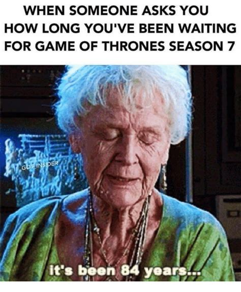 Game Of Thrones Memes Season 7 - funny game of thrones season 7 memes of 2017 on me me