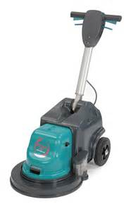 floor cleaning machines polishers burnishers scrubbers