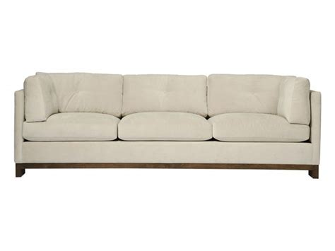sofa bed montreal canada sleepers futons costco thesofa