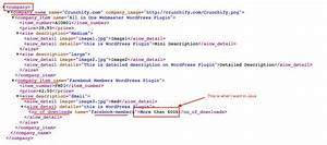 Java xml xpath parser how to parse xml document using for Xml documents in java