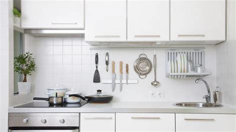 cocina imagenes softcentralinfo