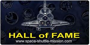 Astronauts' Hall of Fame