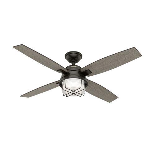 home depot flush mount ceiling fan ceiling glamorous flush mounted ceiling fans hunter low