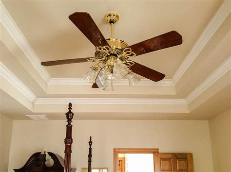 ceiling fan counterclockwise rotation 7 ways to make your boston home summer ready charlesgate