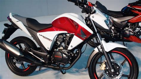 Honda Cb150r Streetfire Wallpaper by Trololo Blogg Wallpaper Honda Cb 150 R