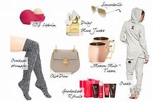 Geschenke Ideen Für Frauen : geschenkideen f r frauen zu weihnachten justmyself ~ Eleganceandgraceweddings.com Haus und Dekorationen