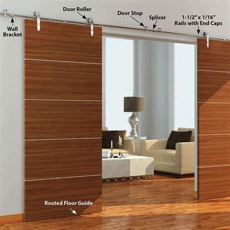 american pro decor stainless steel  grade