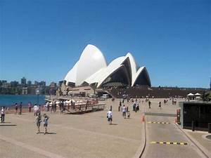 Sydney Building Photos  Nsw Architecture Images